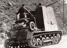 GERMAN SELF-PROPELLED GUNS Sturmgeschutz Jagdpanzer