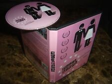 Plati I Zeni (Cash & Marry) Serbian release (DVD 2012)