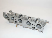 Airtec Ported Lower Inlet Manifold for the Ford Focus MK2 ST / RS Models