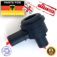 NEW 710 Uprated Diverter Valve for Saab 9-5 9-3 Turbo 2.0t