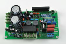 Assembled TA2022 class T finished Amplifier board HIFI DIY Digital BTL 50-150W