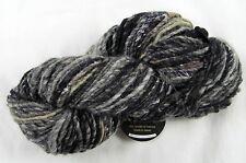 SALE! 100g Noro TRANSITIONS Wool Cashmere Alpaca Camel Angora Kid Mohair #9