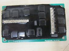 Semiconductor 581B700C - - componente electrónico