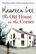 The Old House on the Corner by Maureen Lee (Paperback, 2005)