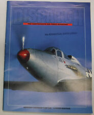 The Dispatch Magazine Navajo Code Talkers Winter 1998 FAL 071815R