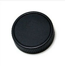 New M42 Series lens  Rear Lens Cap