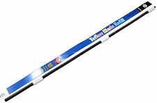 "New Napa 60-2441 24"" Teflon Windshield Wiper Blade Refill 17-240"