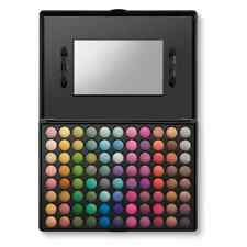 BH Cosmetics: 88 Shimmer - Eighty-Eight Color Eyeshadow Palette