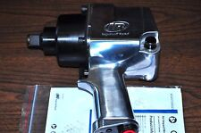 "3/4"" Drive Super Duty Air Impact Wrench Ingersoll Rand 261"