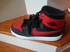 Nike Air Jordan AJ1 KO High OG Men's Basketball Shoes, 638471 001 Size 12 NEW
