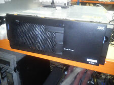 IBM 1818-53A System Storage DS5000 System DS5300