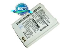 3.7V battery for LG SBPP0014201, LGLP-AFXM, FUSIC, LX550, LX-550 Li-ion NEW