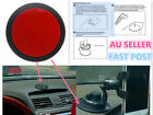 Car Phone/GPS Holder Dashboard Suction Mount Disc Disk Double-side 3M Sticky Pad
