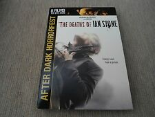 The Deaths of Ian Stone (After Dark Horrorfest) (2008) [1 Disc DVD]