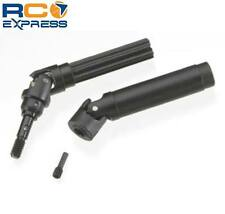Traxxas Driveshaft Assembly 1/16 E Revo TRA7151
