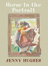Horse in the Portrait Garland House Mystery)