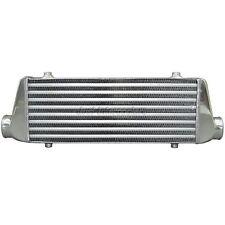 CXRacing Intercooler 23.5x7x2.5 For RX7 RX8 HONDA CIVIC S13