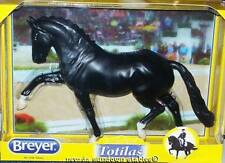 Breyer Model Horses Newest Dressage Superstar Totilas