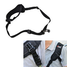 Focus F-1 Anti-Slip Quick Rapid Soulder sling Belt neck Strap for Camera   SN