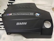 BMW M Performance Power Kit New OEM 11122353337 F30 F34 F32 F33 335I 435I 335XI