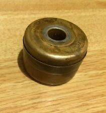 British Seagull Outboard Villiers Carb Carburettor Brass Float
