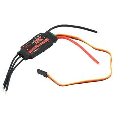 Emax Simon 30A Brushless ESC Electronic Speed Controller for Multicopter