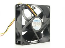 "For Samsung HL67A510J1F Fan w/ 15.5"" G9225L12B2, BP31-00024A quiet silent fans"
