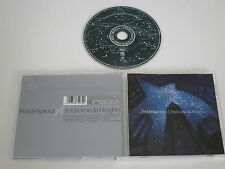 PREFAB SPROUT/ANDROMEDA HEIGHTS(COLUMBIA-KITCHENWARE KWCD 30) CD ALBUM