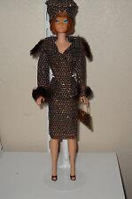 Stunning Vintage Titian 1965 American Girl Barbie w/Vintage Saturday Matinee