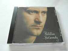 Phil Collins - ...But Seriously (CD Album) Used Very Good