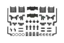 Tamiya 51391 RC M-05 Spare C Parts Suspension Arms Set For M05/M06/M05Ra