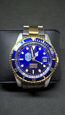 Orologio Watch Uhr Montre Reloj Flottiglia X MAS Decima MAS
