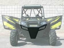 Front Brush Guard UTV Ranger S Utility Vehicle Polaris RZR 900 XP 4X4 570 Le 800