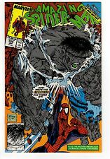 Amazing Spider-Man 328 Near Mint NM - SHARP CORNERS - Combined Shipping