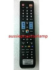 COMPATIBLE REMOTE CONTROL FOR SAMSUNG 3D TV UN65F7100 UA40ES8000