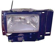 1991-1994 Ford Explorer/1982-1992 Ranger Passenger Side Headlight Assembly