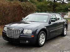 Chrysler: 300 Series 300 TOURING FULLY LOADED! 76K MILES ONLY!