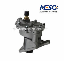 BRAKE SERVO VACUUM PUMP FOR VW VOLKSWAGEN TRANSPORTER CARAVELLE 2.4 2.5