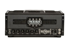 Mesa Boogie Bass Prodigy 4:88  Amplifier