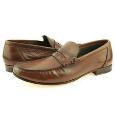 """To Boot New York """"Malone"""" Penny Loafer, Men's Slip-on Shoes 7.5US/40.5EU/6.5UK"""