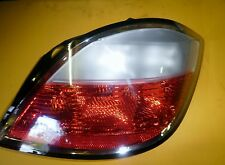 NEW vauxhall  astra H hatchback Rear Light/lamp (05-) O/S