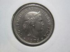 Schweiz 20 Rappen 1975  (275)