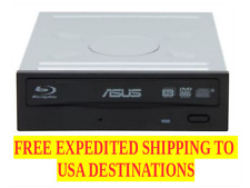 ASUS BW-16D1HT 16X BD-R  SATA Internal Blu-ray Burner