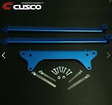 CUSCO REAR 4 POINT LOWER ARM BAR HONDA ACCORD EURO CU1 CU2 ACURA TSX 08-14