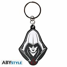 ASSASSIN'S CREED Keychain PVC Assassin