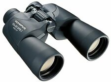 Olympus 10x50 DPS 1 Binoculars + Case *UK STOCK* 25 Year Warranty