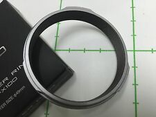FUJI FINEPIX X100 ADAPTER RING - AR-X100 - NEW