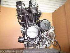 1993 Honda CB750 Nighthawk 91-93 95-03 engine motor transmission runs