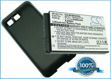 3.7V battery for MOTOROLA BF5X, SNN5877A, MB520, MB525, Defy LI-ion NEW