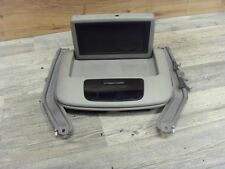 Toyota Avensis Verso M2 Display Monitor 134000-23000000 08541-00803 AA400163 (7)